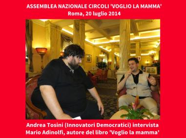 intervistavlm2007