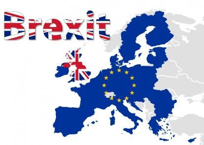 brexitimg