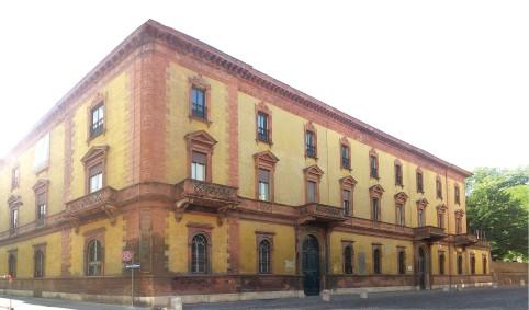 immagine palazzo