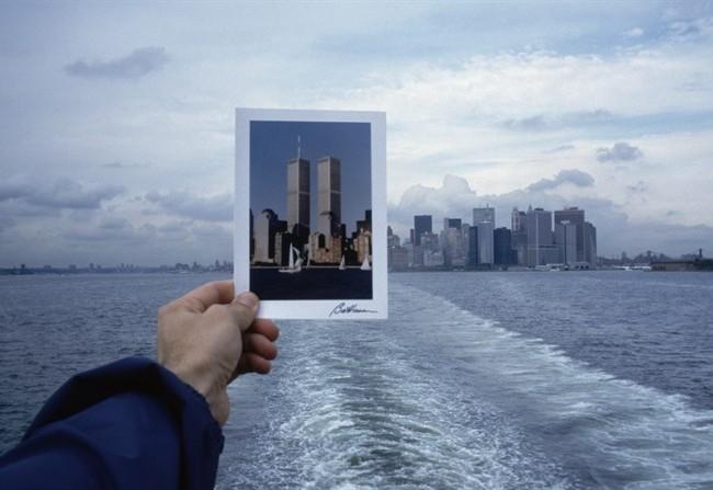 11 settembre, 15 anni dopo. Il gravoso compito della memoria